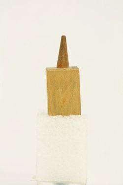 Dreidl drevený - G00068