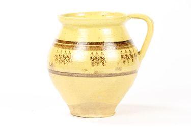 Krčah keramický - 5934 N
