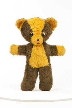 Medvedík plyšový - 1121 H